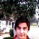 waqas ur rehman (@052waqas) Twitter