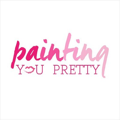 Painting You Pretty | Social Profile