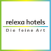 Twitter Profile image of @relexahotels