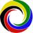 SA NCD Alliance