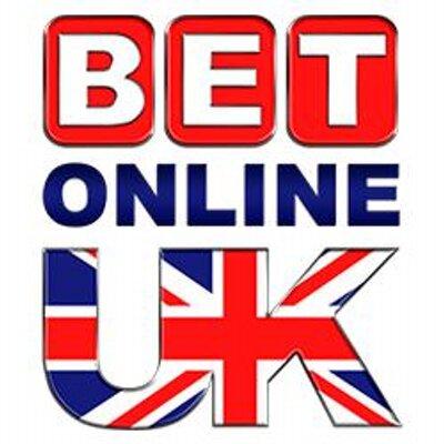 online betting accounts uk