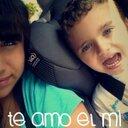 natasha fernandez (@026Natasha) Twitter