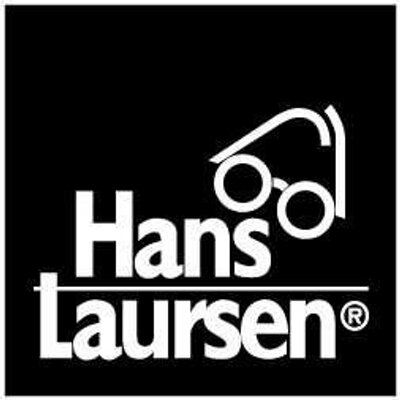 62c3d79cee21 Hans Laursen ( HansLOptik)