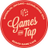 Games On Tap Board Game Café