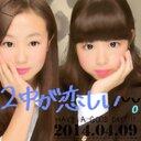 NANAMI (@0514_nanami) Twitter