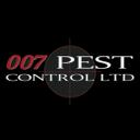 007 Pest Control (@007PestControl) Twitter