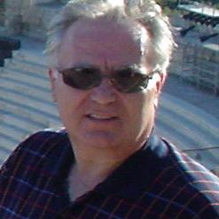 Takis Tsiambouris