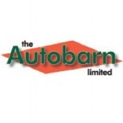 The Autobarn Ltd Theautobarn Twitter