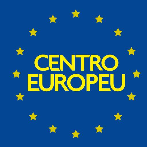 @centroeuropeubr