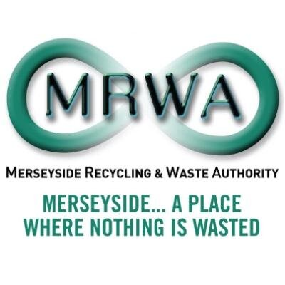 MerseysideRWA (@MerseysideRWA) Twitter profile photo