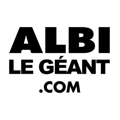 AlbileGeant on 1148