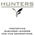 Twitter Profile image of @HuntersIntInsur