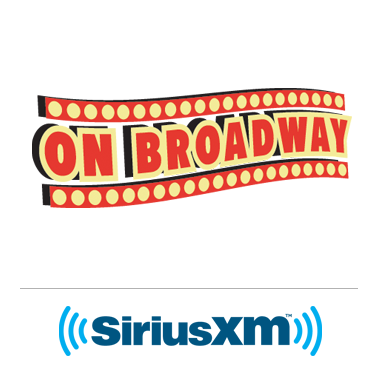 All showtunes, all the time! America's only commercial-free radio station dedicated to Broadway from classic to current. Interviews, news & more: SiriusXm Ch 72