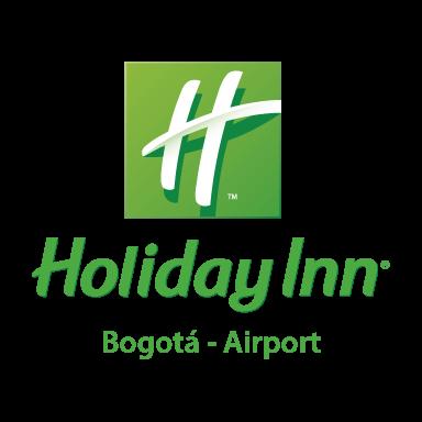 @HolidayInn_Bog