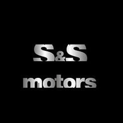 ss motors ssmotors twitter