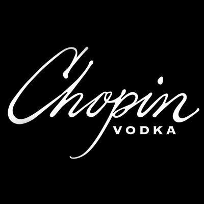@ChopinVodka