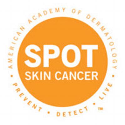 Ga Skin Cancer Gaskincancer Twitter