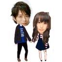 あらちゃん 28日初登校♡ (@0306_arachan) Twitter