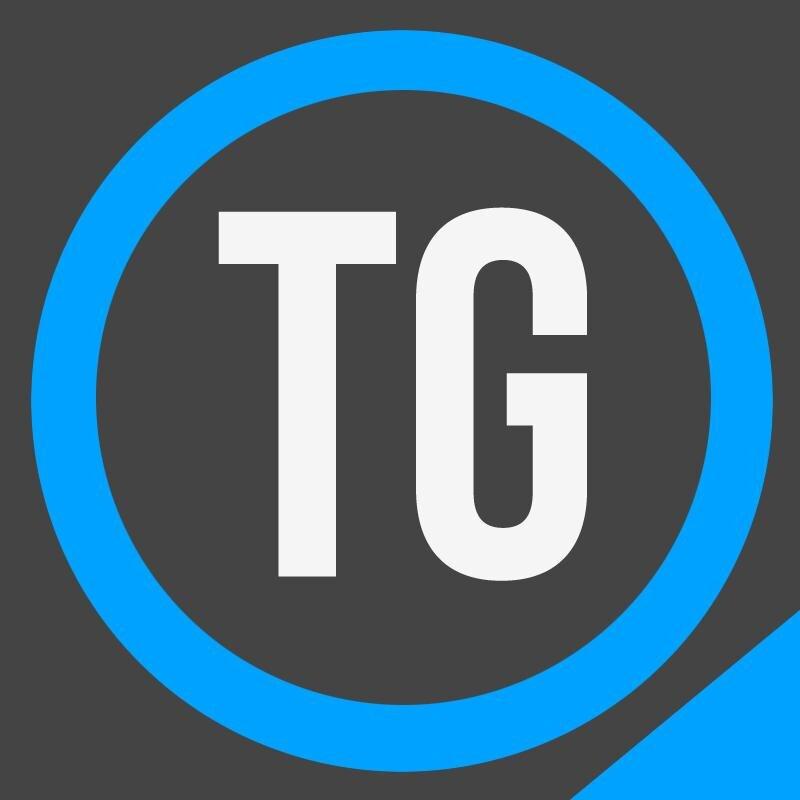 Thunderstruck Gaming