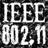 IEEE802.11 twitter profile