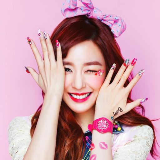 Kpop Fashion Korea Kpopfashionnet Twitter