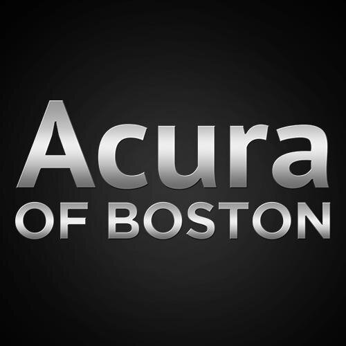 "Acura Of Boston On Twitter: ""New Season....new You. Shop"