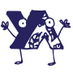 Twitter Profile image of @YoungArts