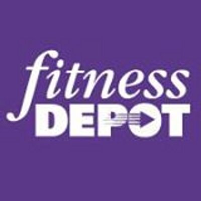 Dallas Fitness Depot Dalfitnessdepot Twitter