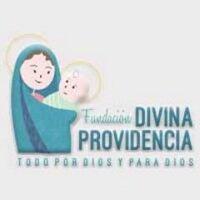 Divina Providencia