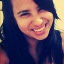 Adélia Oliveira (@027c975164504be) Twitter