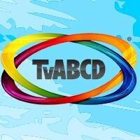 @tvabcd