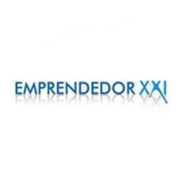 @emprendedorXXI