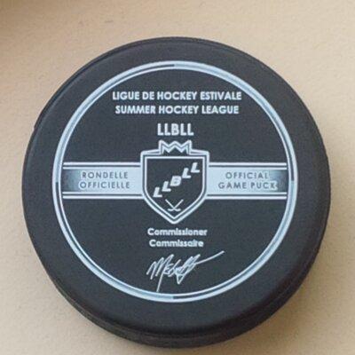 llbll_hockey