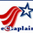 eChaplain at large