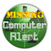 Twitter Profile image of @MissingComputer
