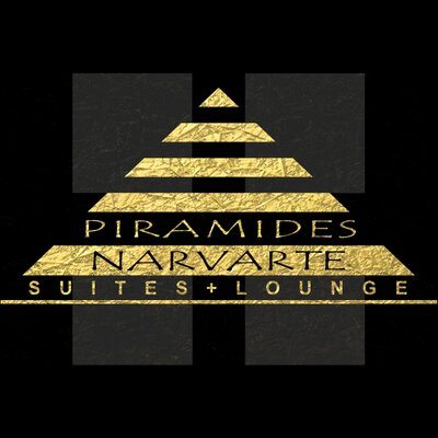 @PiramidesNrvrt