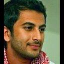 سياف العبدلي .. (@22_abdali) Twitter