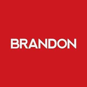 @brandonlatina