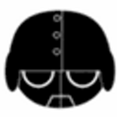 先日のMO Deep Diveの資料公開をはじめました!  UE4 MultiPlayer Online Deep Dive 実践編2 (ソレイユ株式会社様ご講演) UE4DD   https://t.co/CiX6Q9kQnX