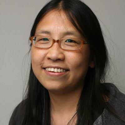Hoa Nguyen on Muck Rack