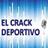ElCrackDeportivo