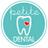 Petite Dental