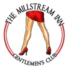 millstreamgirls