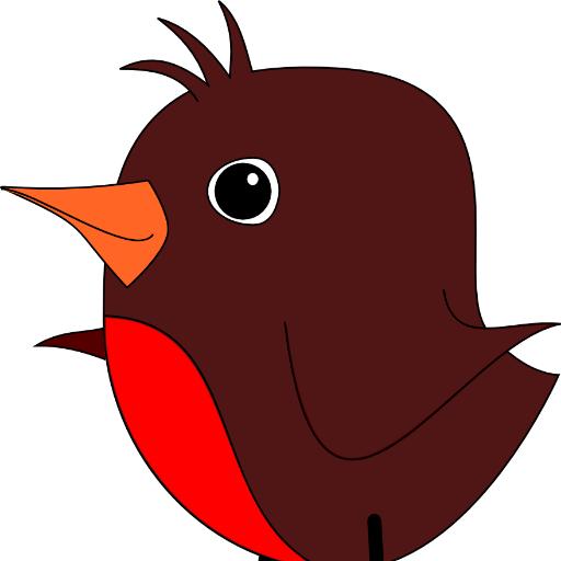 Robins Noticias