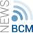 bcm-news
