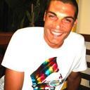 Alessio Guglietta (@AlexPlusMPG) Twitter