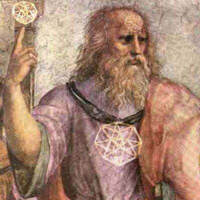 Plato and Censure