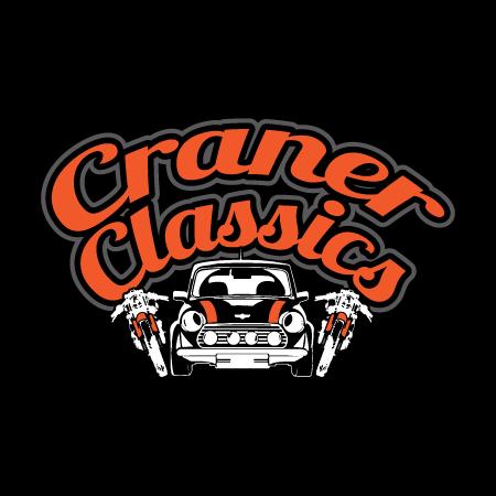 Craner Classics