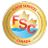 FloodServices Canada