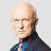 MichaelWhite Profile Image